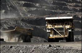 Maden Danışmanlık / YTK Hizmetleri