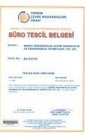 05-cmo-buro-tescil-belgesi
