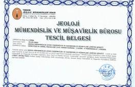 06-jmo-buro-tescil-belgesi