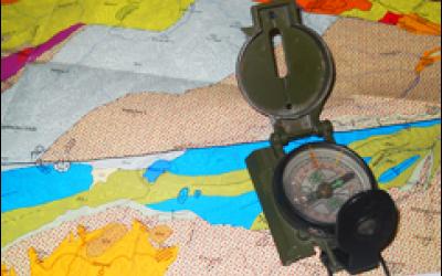 Harita Hizmetleri